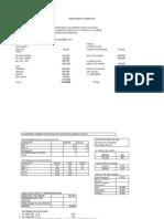 presupuesto maestro.docx