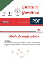Estructura Geométrica..pdf