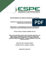 T-ESPE-048059 (6).PDF