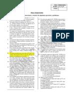 1° PRACTICA mag. prpor e interes.docx