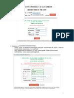 INSTRUCTIVO PARA CONSULTA DE SALDO ACREEDOR_Beneficiarios.docx
