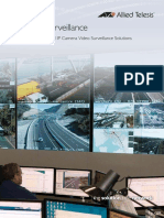 IP_Video_Surveillance_Tech_Guide.pdf