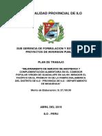 1.COMEDOR POPULAR VIRGEN DE GUADALUPE.docx