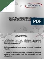 MEMORIAS SISTEMA HACCP 2016.pdf