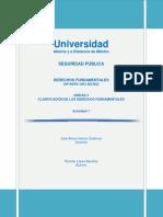 SDFS_U3_A1_RILB