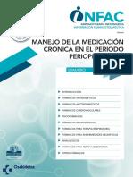 INFAC_Vol_25_n9_medicación_perioperatoria.pdf