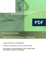 capitulo2-introduccinalbusinessintelligence-130802221541-phpapp02