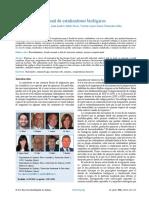 Dialnet-DisenoComputacionalDeCatalizadoresBiologicos-3674477.pdf