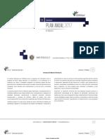 Planificación Anual Orientación 3Básico 2017.docx