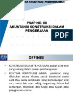 PSAP-08-akrual-10102014.pptx