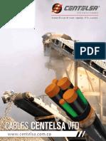 Centelsa Cables VFD.pdf