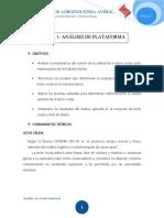 practica 1 lab animal II(1).docx