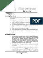 10e_05_Chap_Student_Workbook.pdf