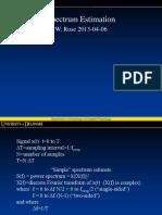 spectrum_estimation.pptx