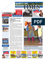 May 10, 2019 Strathmore Times