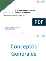 pptdimensiones-131016092815-phpapp01.pptx