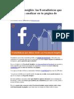 MCAE_Estadistica.pdf