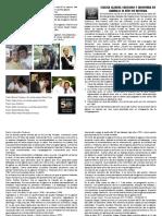folleto nuevo.docx