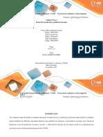Informe 2- microeconomia (1).docx