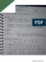 Dok baru 2019-05-09 03.44.05.pdf