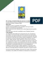 18 LA LUNA.docx