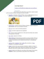 Cómo elegir un Software Open Source.docx