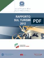File Geografia Turismo