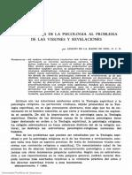 Salmanticensis-1958-volumen-5-n.º-3-Páginas-607-636-Aportaciones-de-la-psicología-al-problema-de-las-visiones-y-revelaciones.pdf