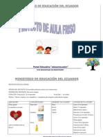 PROYECTODEAULAFRISO1