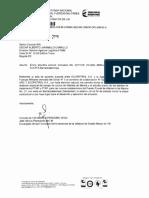 Estudior PTAR y PTAP.pdf