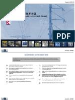 SBB Field Drawings - NEA (175008).pdf