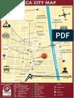 nazca-map