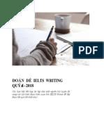 Đoán và Giải đề Writing Qúy 1_2018.docx