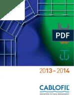 guidePECO.pdf