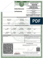Acta de Nacimiento MORG950803MTCRVB06