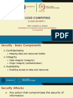 Lecture26 CC Security1