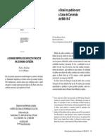 88-Texto do artigo-526-1-10-20120914