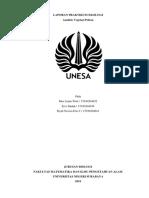 Laporan Praktikum Ekologi vegetasi pohon vira.docx