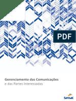 Ger Com Par 01 PDF 2014