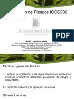 PrevenciondeRiesgosIOCC202_01.pdf