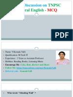 TNPSC General English MCQ.pdf