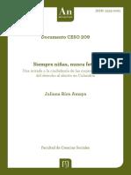 209_Siempre_ninas_nunca_fetos.pdf