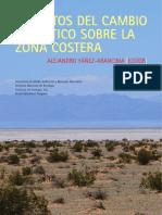 638_2010_Impactos_cambio_climatico_zona_costera.pdf