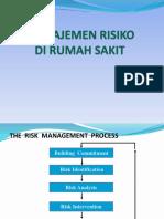Grading risiko.pptx