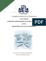 C A D- BPD Manual 23.07.2018.docx