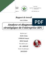 KFC_rapport.docx