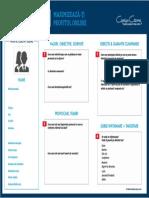 Profil-client-ideal-blank.pdf
