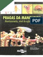 CPATSAPRAG.DAMANG.05.pdf
