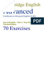 315103974-CAE-Use-of-English-70-Exercises-With-Answers-pdf.pdf