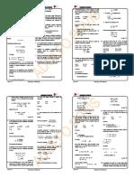 203575231-Planteo-Nuevo.pdf